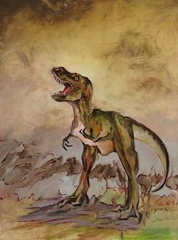 T-Rex-web.jpg