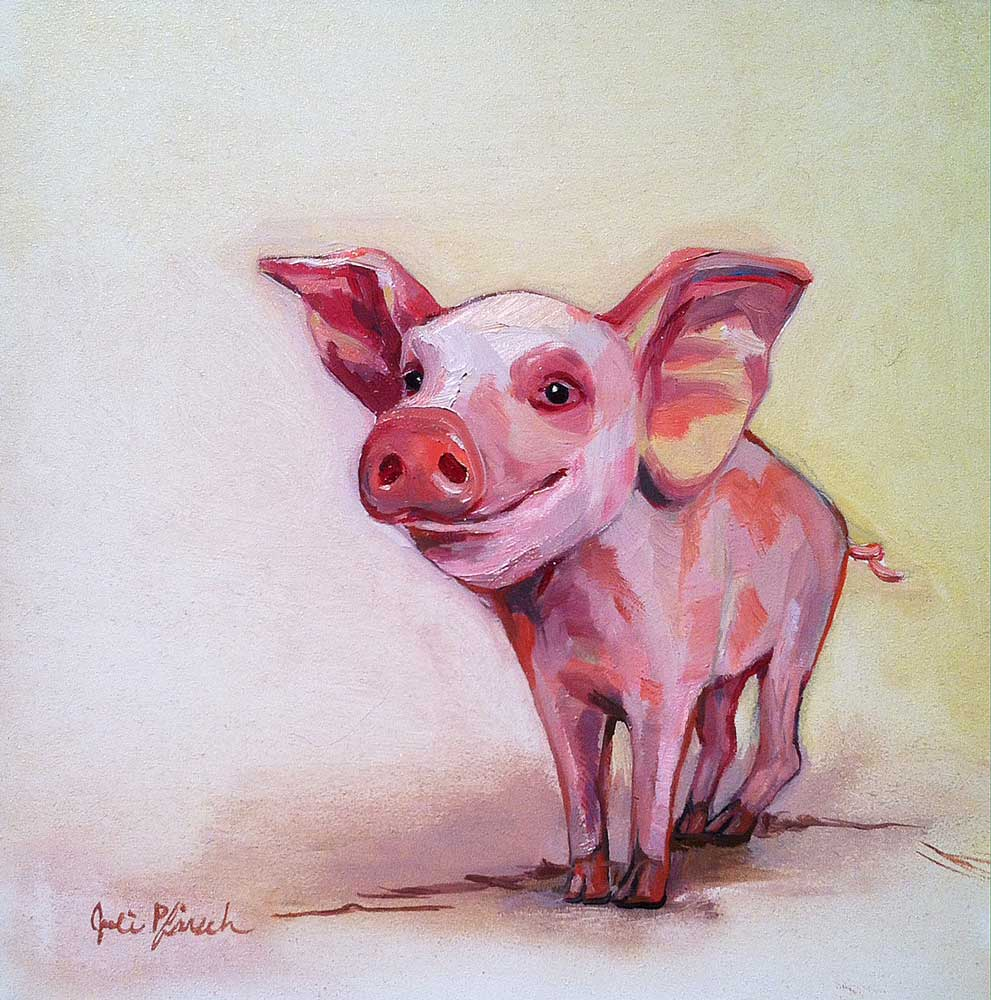 Kevin-Bacon-web.jpg