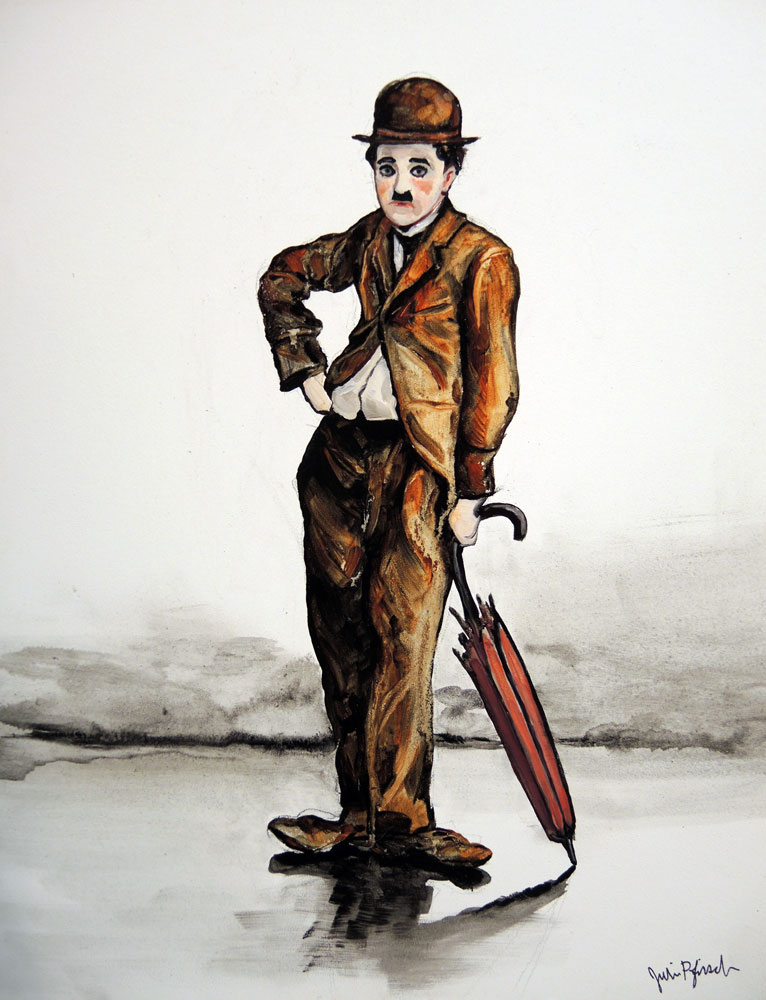 Charlie-Chaplin-web.jpg