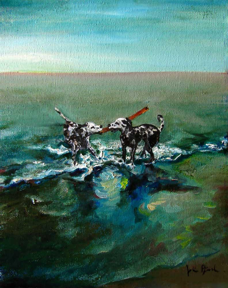Dogs-in-Lake-Erie-web.jpg