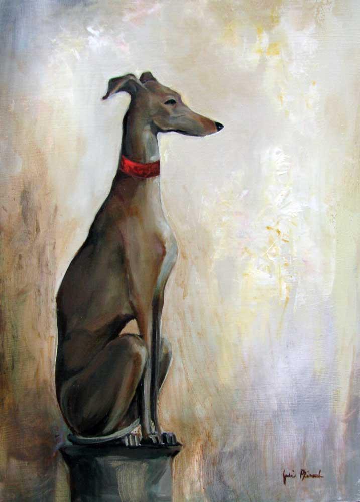 greyhound-web.jpg