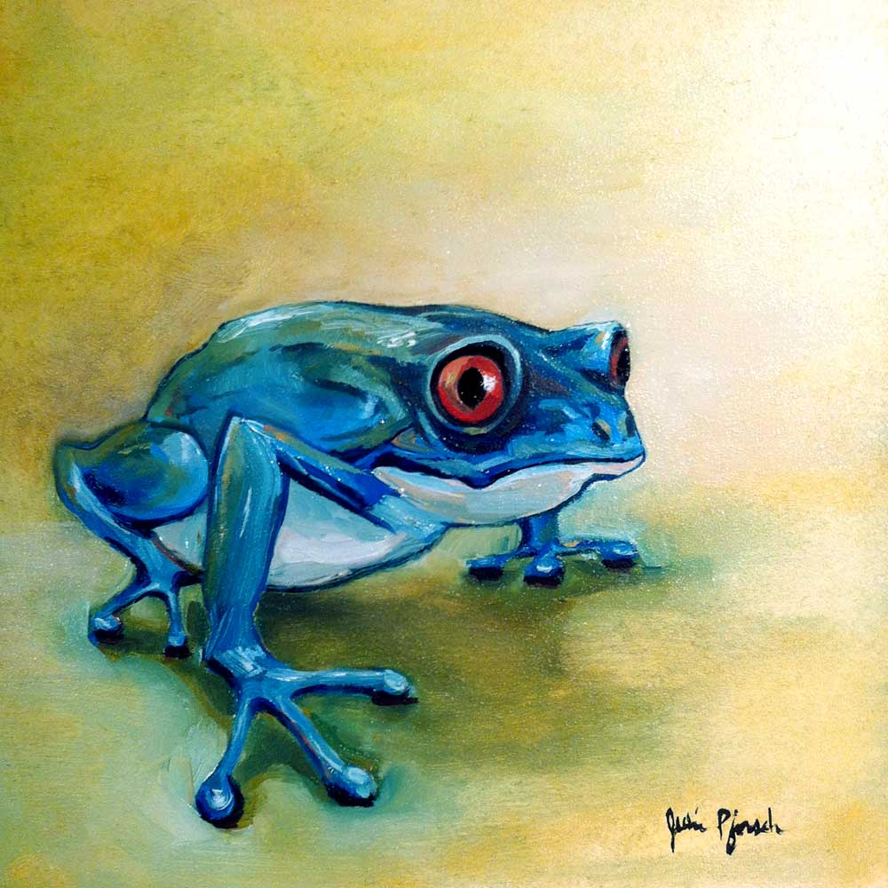 the-blue-frog-web.jpg