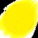 Hypnotherapy Surrey Sun Beam