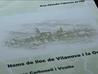 Llibre per a Sant Jordi 2021: Noms de lloc de Vilanova i la Geltrú