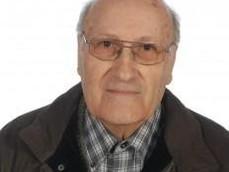 Garraf Coopera ajuda a crear una base de data d'informació toponímica local