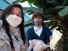 La Justa Trama en temps de pandèmia