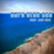 Dark Blue Sea without borders.jpg