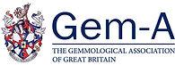 Gem-A-Logo-1.jpg