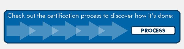 GGN Cert Process.jpg