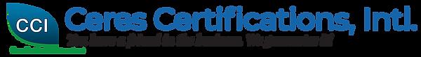 CCI Logo Single.png