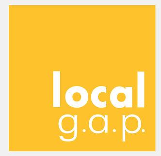 LocalGAP Header.jpg