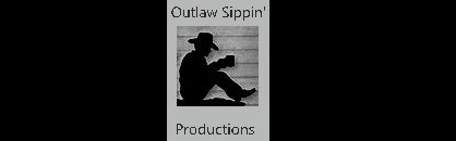 Outlaw Sippin 3.jpg