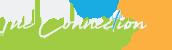 logo_white_menu.png
