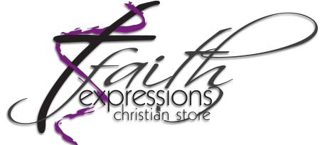 faith_logo 2.png