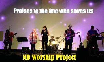 ND Worship Project.jpg