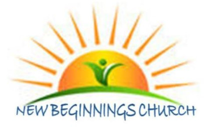 New Beginnings Church.JPG