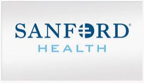 Sanford Health.JPG
