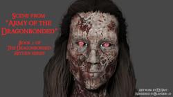 Zombie Female V3a