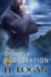 Deadly DECEPTION high res.jpg