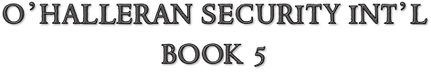 OSI book 5.png