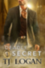 A-Deadly-Secret-web.jpg