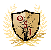 OSI Badge Logo.png