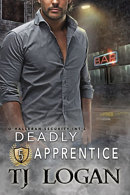 Deadly apprentice high res (1).jpg