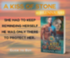 A Kiss of Stone Graphic.png