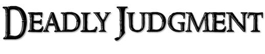Deadly Judgment Black (Website).png