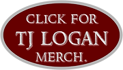 Click for TJ Logan Merch.png