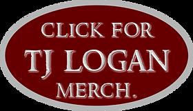 Click for TJ Logan Merch.png