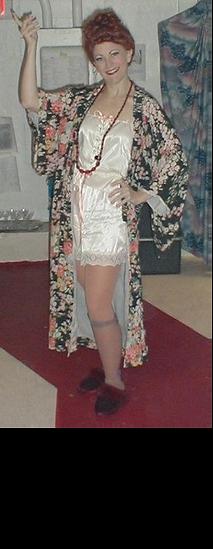 Miss Hannigan.png