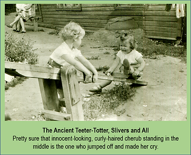 Teeter Totter B&W w caption.png
