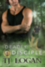Deadly Disciple high res.jpg