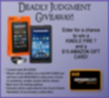 Kindle Reader & GC Giveaway w link.png