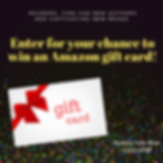 Gift Card Giveaway (1).png