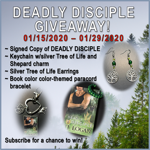 2020 Giveaway.png