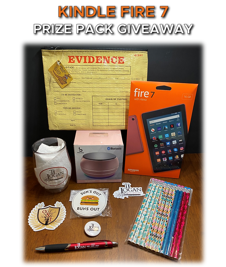 Kindle Fire 7 Giveaway website.png
