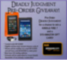 Kindle Fire & GC Giveaway.png