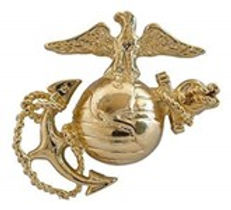 Marine Corp Emblem.jpg