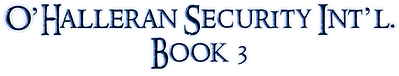 OSI Book 3 (Blue).png