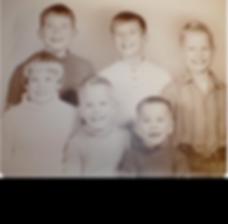 TJL Family Pic