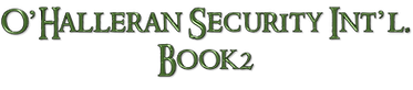 OSI Book 2 (green).png