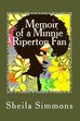Memoir of a Minnie Riperton Fan