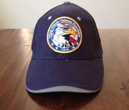 TOVA Hat