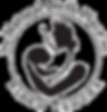 TNBP+logo_edited.png