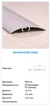 porog_iz_anodirovannogo_alyuminiya_so_krytym_krepleniyem_po41