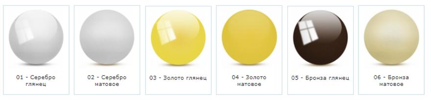cvetovaya-gamma-anodirovannogo_porog