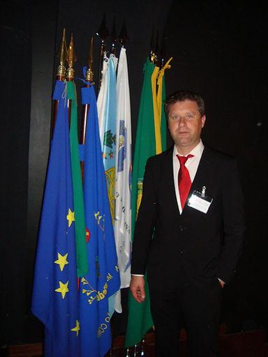 Jorge Fidalgo