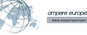 Biowave™ featured by Ampere